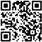 QR kode - Farligt affald