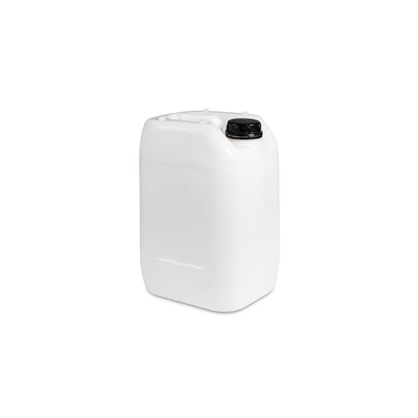 Dunk 5 liters, SWS, Flydende affald