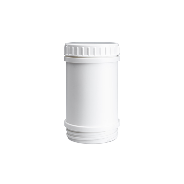 Kanylebøtte, Medicinsk risikoaffald, Special Waste System