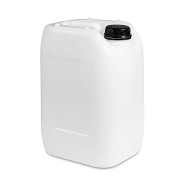 Rørig Dunk 25 liter - Special Waste System A/S KI-42