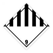 dangerous-substance-klasse-9