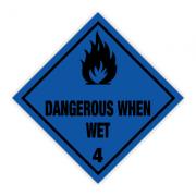 dangerous-when-wet-klasse-4