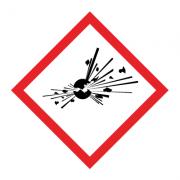 eksplosiv