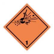 explosive-1