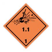 explosive-1.1
