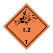 explosive-1.2