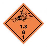 explosive-1.3-g