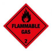 flammable-gas-klasse-2