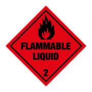 flammable-liquid-klasse-2