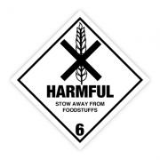 harmful-klasse-6