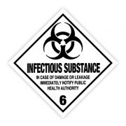 infectious-substance-klasse-6
