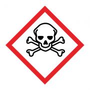 meget-giftig