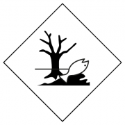 miljofarlig-fareseddel