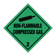 non-flammable-compressed-gas-klasse-2