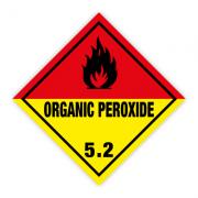 organic-peroxide-klasse-5.2