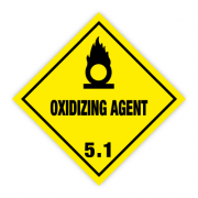 oxidizing-agent-klasse-5.1