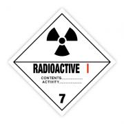 radioactive-klasse-7