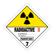 radioactive-klasse-7.2