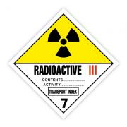 radioactive-klasse-7.3