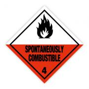 spontaneously-combustible-klasse-4