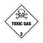 toxic-gas-klasse-2