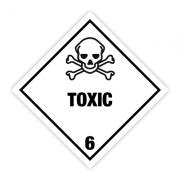 toxic-klasse-6
