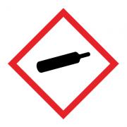 trykflasker
