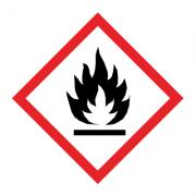 yderst-brandfarlig